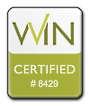 WIN certified beck & web Hennef